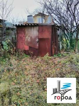 Продажа участка, Энгельс, --- - Фото 4