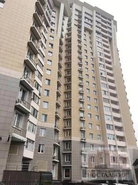 Объявление №60685647: Продажа помещения. Москва, Яна Райниса б-р., 31,