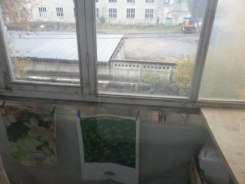 Продаётся 2к квартира в г.Кимры по ул.Баклаева 9 - Фото 4