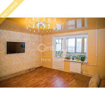 Продам 3-х ком квартиру дос-72 - Фото 3