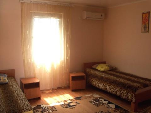 На продаже действующий бизнес - гостиничный комплекс в Сакском районе! - Фото 3