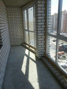 Продажа 1-комнатной квартиры, 49 м2, Ленина, д. 184к1, к. корпус 1 - Фото 5