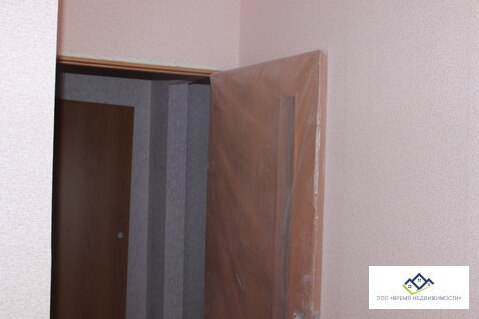 Продам однокомнатную квартиру, Мусы Джалиля 18стр, 34кв.м. 5эт 1225т.р - Фото 4