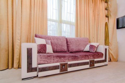 Объявление №1846271: Аренда апартаментов. Украина