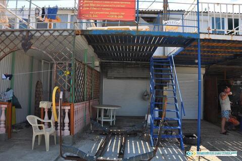 Продажа гаража, Коктебель, Набережная Улица - Фото 4