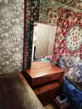 Аренда квартиры, Зеленоград, К. 1209 - Фото 3