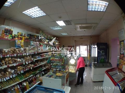 Продажа готового бизнеса, Ижевск, Ул. Баранова - Фото 5