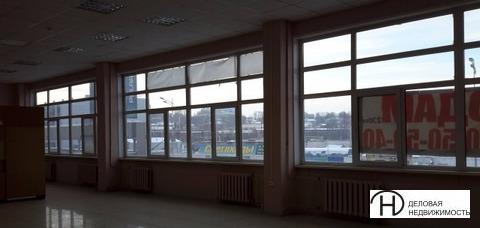 Продается нежилое помещение в Ижевске - Фото 3