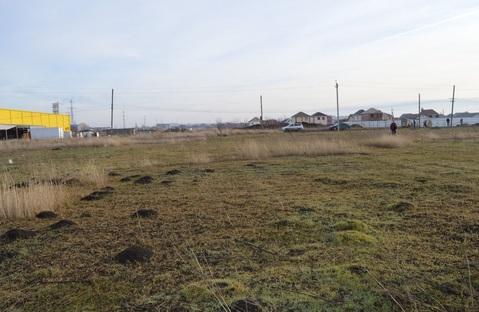 Продается участок, Мариупольское шоссе - Фото 3