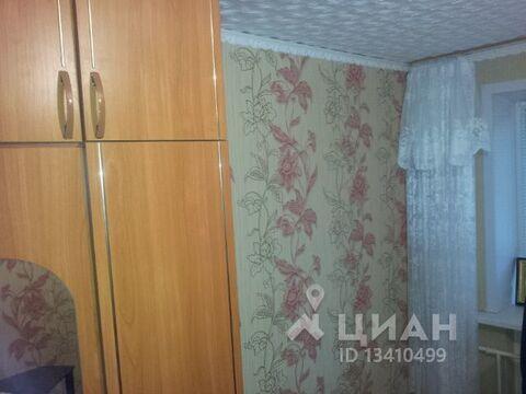 Продажа комнаты, Тамбов, Ул. Бастионная - Фото 1