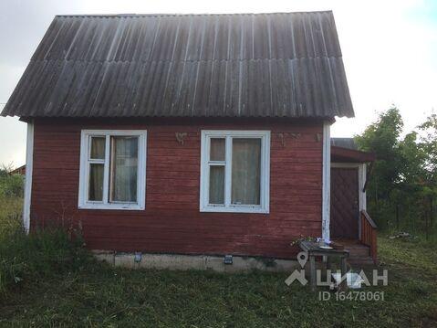 Продажа дома, Могутово, Наро-Фоминский район, 10 - Фото 2