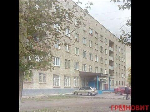 Продажа комнаты, Новосибирск, Ул. Зорге - Фото 1