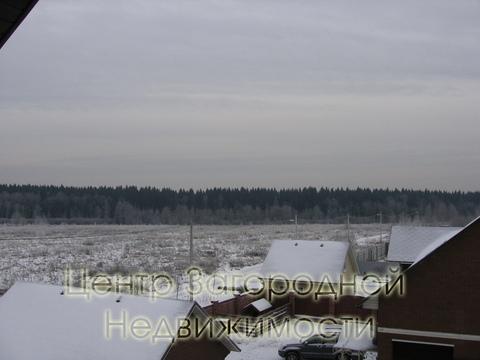 Дом, Пятницкое ш, 12 км от МКАД, Сабурово. Продам загородный дом 420 . - Фото 3