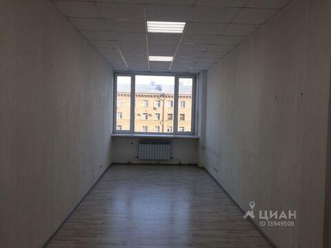 Аренда офиса, Новосибирск, Ул. Вокзальная магистраль - Фото 1