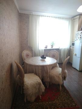 Продаю квартиру в пос.Правдинский - Фото 4