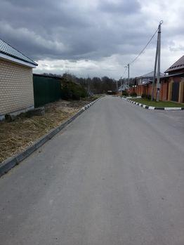 Продажа участка, Старая Купавна, Ногинский район, Улица Михалево - Фото 1