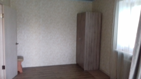 Сдам 1-комнатную квартиру в Зеленограде, рядом со ст.Крюково - Фото 5
