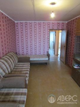 Квартира, ул. Воровского, д.75 - Фото 2