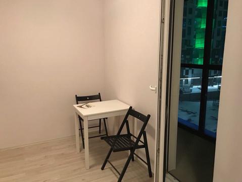Квартира-студия! - Фото 3