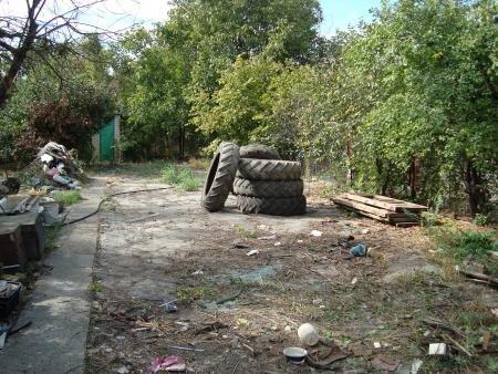 Продажа дачи, Минеральные Воды, Дачная ул. - Фото 1