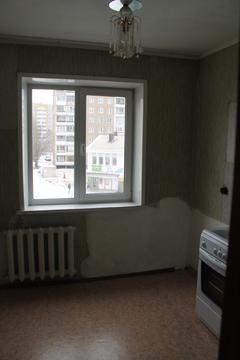 Просторная двухкомнатная квартира в хорошем состоянии. - Фото 4