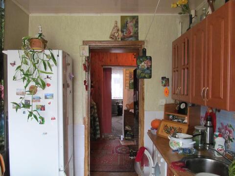 3 ком.квартиру по ул.Костенко - Фото 2