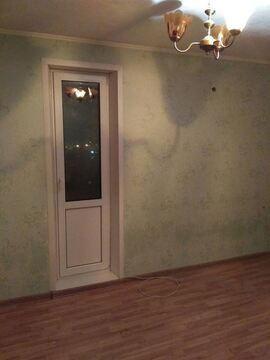 Продажа квартиры, Пенза, Ул. Терновского - Фото 2