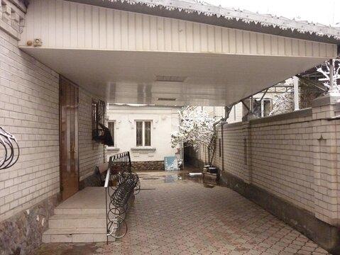 Продам 2-х этаж.дом пл.240 кв.м, 12 сот, Пятигорск, район Автовокзал - Фото 2