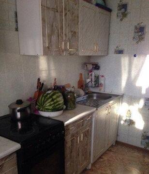Продажа квартиры, Улан-Удэ, Строителей пр-кт. - Фото 3