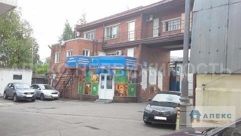 Продажа помещения пл. 1020 м2 под производство, склад, , офис и склад . - Фото 2