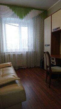 Продается 2-комн. квартира 53 м2, Сургут - Фото 1