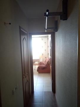 Удобная 1-комнатная квартира в Железнодорожном - Фото 4