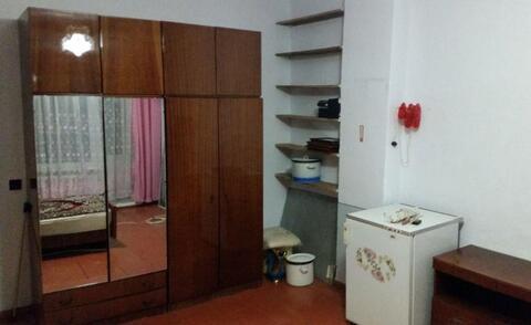 Двухкомнатная квартира в г. Кемерово, Центральный, ул. Арочная, 39 - Фото 5