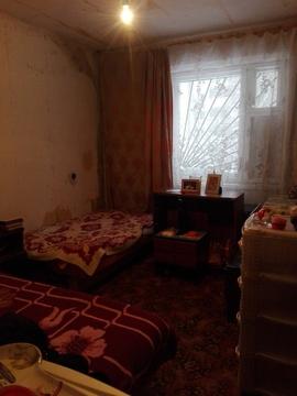 Продажа квартиры, Самара, Карла Маркса 457 - Фото 4