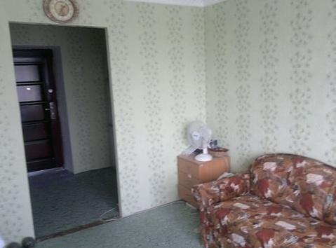 Продажа комнаты, Новороссийск, Ул. Сакко и Ванцетти