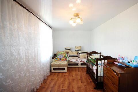 Квартира 2-х комнатная Ялуторовск - Фото 5