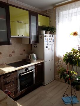 В новом доме продается 2 ком.квартира 67 кв.метр. в отличном состоянии - Фото 3