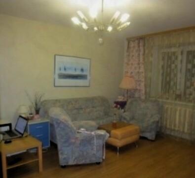 Продажа 1 комнатной квартиры в западном районе, Менделеева, дом 2а - Фото 2