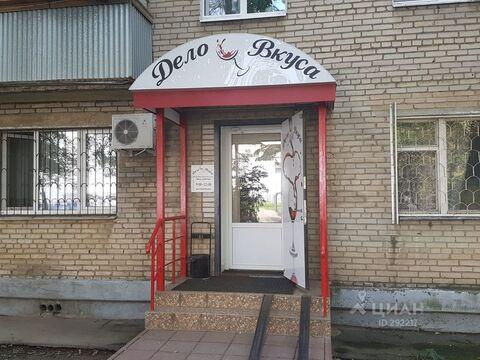 Продажа псн, Пушкино, Воскресенский район, Улица Чехова - Фото 2