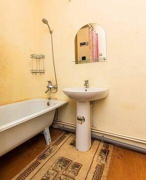 Продается квартира г Краснодар, тер Пашковский жилой массив, ул им . - Фото 2