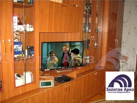 Продажа квартиры, Абинск, Абинский район, Парковый переулок - Фото 2