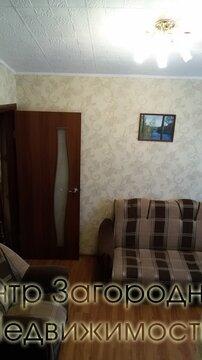 Дом, Щелковское ш, Горьковское ш, 25 км от МКАД, Свердловский пгт . - Фото 5