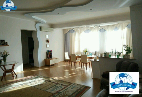 Продажа квартиры, Ставрополь, Ул. Маршала Жукова - Фото 1