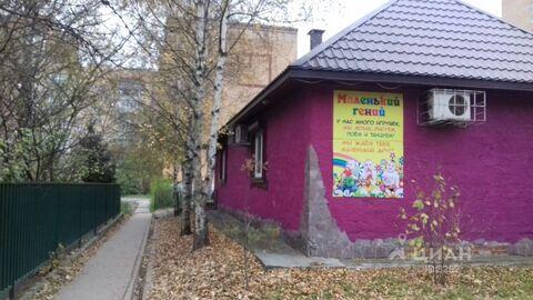 Аренда офиса, Селятино, Наро-Фоминский район, Улица Теннисная - Фото 1