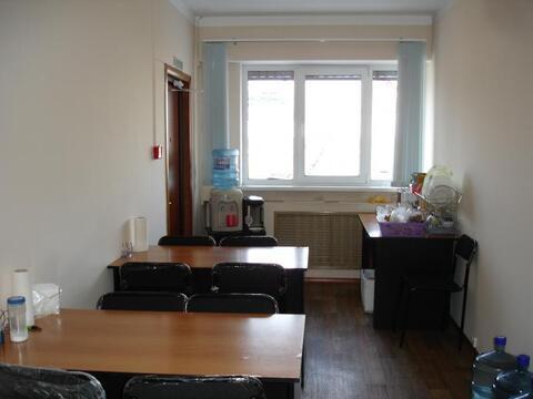 Аренда офиса, Иркутск, Ул. Рабочая - Фото 5