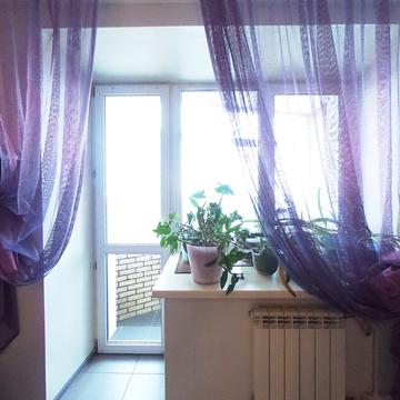 Квартира, ул. Комсомольская, д.229 к.А - Фото 5