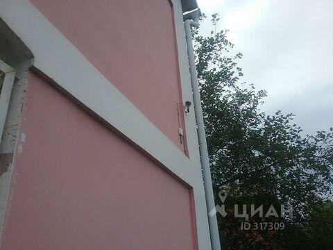 Продажа дома, Сергеевка, Хабаровский район, Ул. Заречная - Фото 2