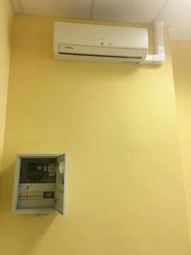 Аренда офиса, Белгород, Гражданский пр-кт. - Фото 3
