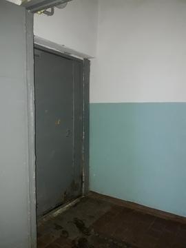 Квартира 30 кв.м. в гор. Боровск - Фото 4