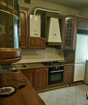 Продажа квартиры, м. Селигерская, Ул. Клязьминская - Фото 2